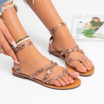 Sandale cod: S7471