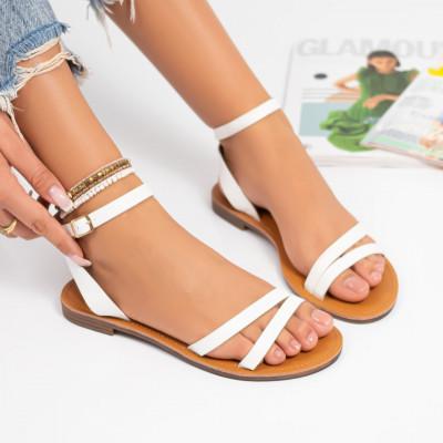 Sandale cod: S7481