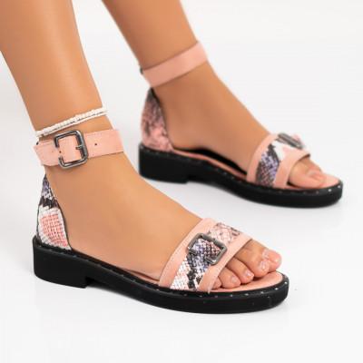 Sandale cod: S7536