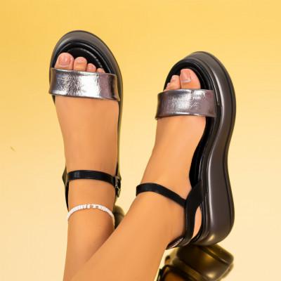 Sandale cod: S7581