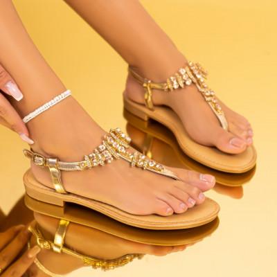 Sandale cod: S7596