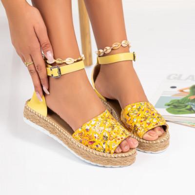 Sandale cod: S7606