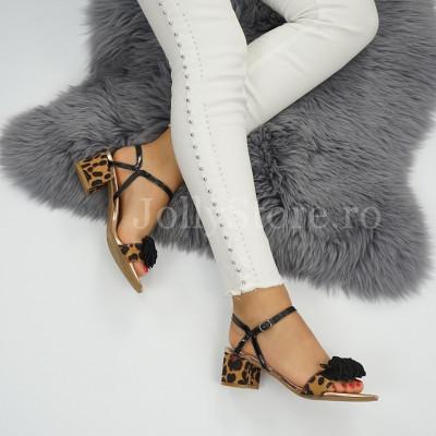 Sandale cod: S760