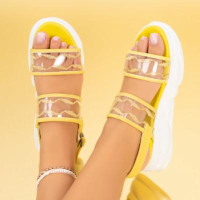 Sandale cod: S7720