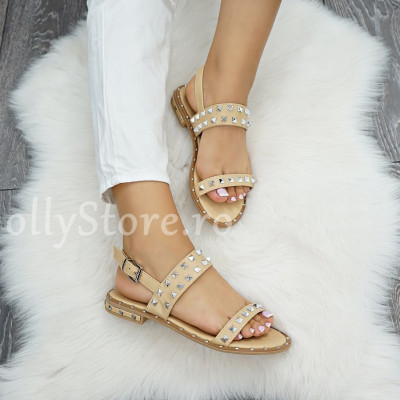 "Sandale ""JollyStoreCollection"" cod: 8611"