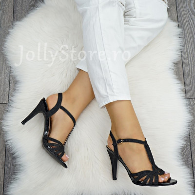 "Sandale   ""JollyStoreCollection"" cod: 8739"