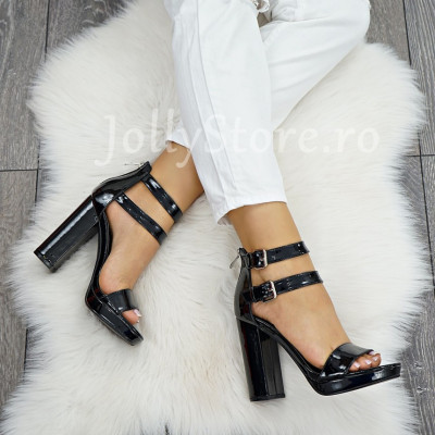 "Sandale   ""JollyStoreCollection"" cod: 8744"