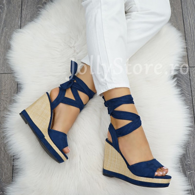 "Sandale   ""JollyStoreCollection"" cod: 8755"