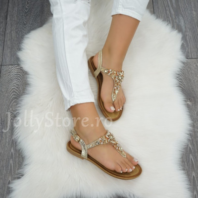"Sandale  ""JollyStoreCollection"" cod: 8911"