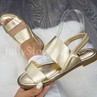 "Sandale  ""JollyStoreCollection"" cod: 8916"