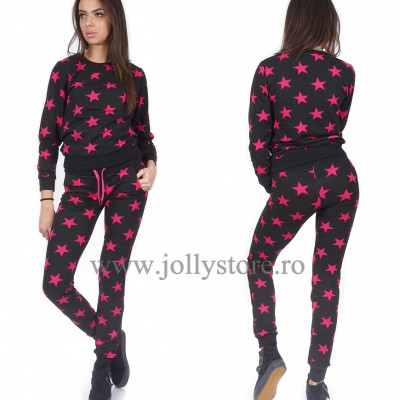 "Trening ""JollyStoreCollection"" cod: 6155 T"