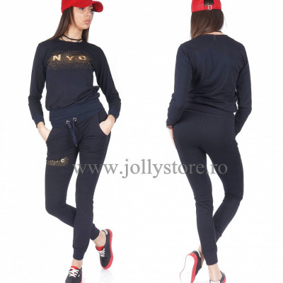 "Trening ""JollyStoreCollection"" cod: 6208 T"