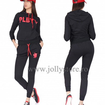 "Trening ""JollyStoreCollection"" cod: 6218"