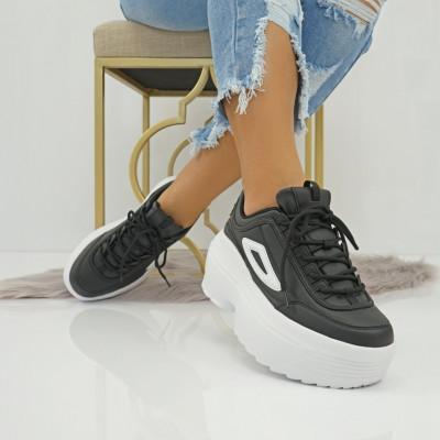 Pantofi Sport cod: P2674