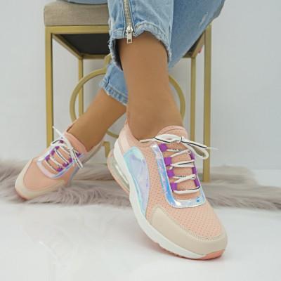 Pantofi Sport cod: P2716