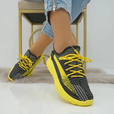 Pantofi Sport cod: P2721