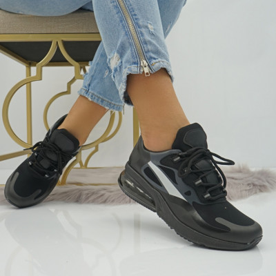 Pantofi Sport cod: P2732