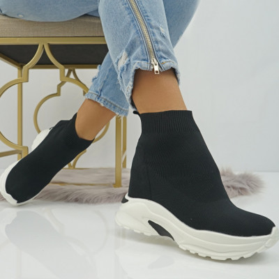 Pantofi Sport cod: P2742