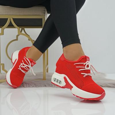 Pantofi Sport cod: P2781