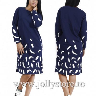 "Rochita ""JollyStoreCollection"" cod: 3185"