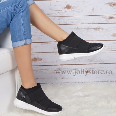 "Adidasi ""JollyStoreCollection"" cod: 6285"