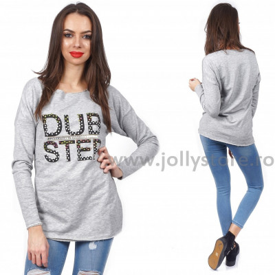 "Bluza ""JollyStoreCollection"" cod: 6030"