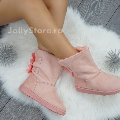 "Ghete Imblanite ""JollyStoreCollection"" cod: 7962 XX"