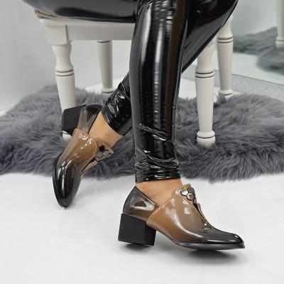 Pantofi Casual cod: P2201