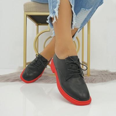 Pantofi Casual cod: P2659