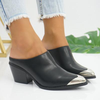 Pantofi Casual cod: P4422