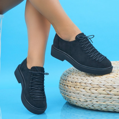 Pantofi Casual cod: P4452