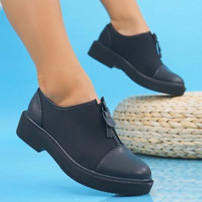 Pantofi Casual cod: P4458