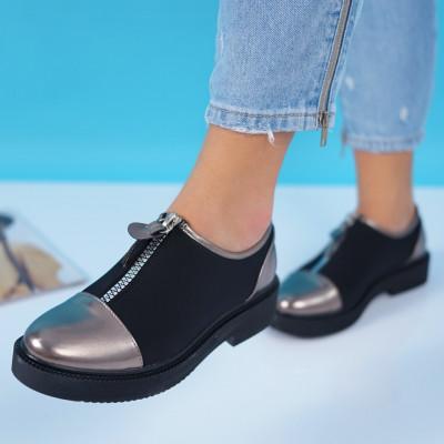Pantofi Casual cod: P5742