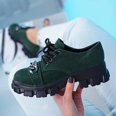 Pantofi Casual cod: P6079