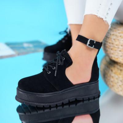 Pantofi Casual cod: P6255