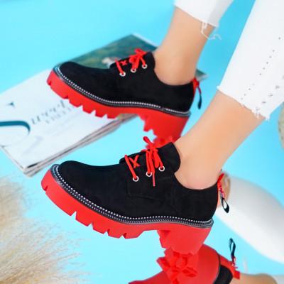 Pantofi Casual cod: P6274