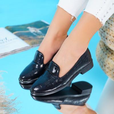 Pantofi Casual cod: P6279