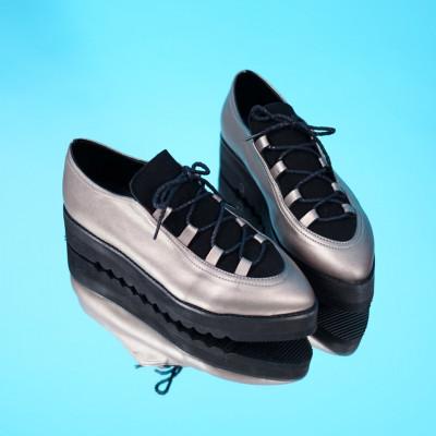 Pantofi Casual cod: P6307