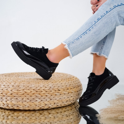 Pantofi Casual cod: P6365