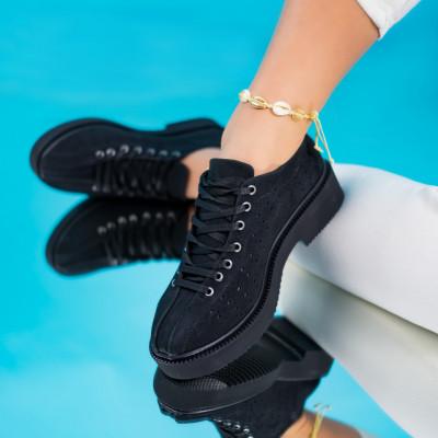Pantofi Casual cod: P6397
