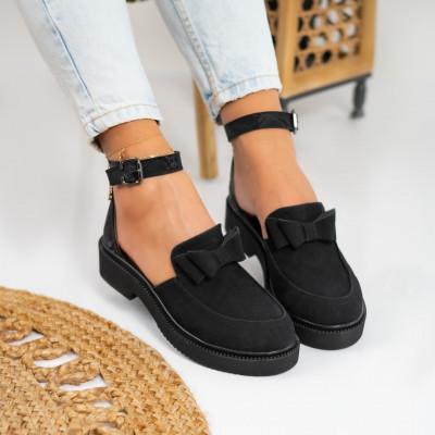 Pantofi Casual cod: P6563