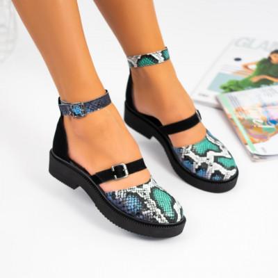 Pantofi Casual cod: P6847