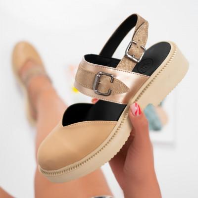 Pantofi Casual cod: P6888