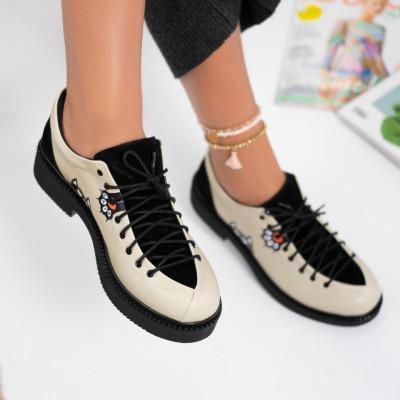 Pantofi Casual cod: P6911