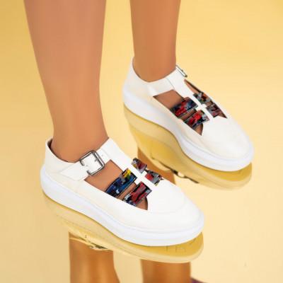 Pantofi Casual cod: P7000