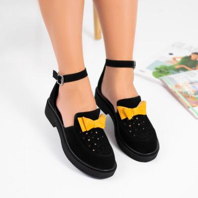 Pantofi Casual cod: P7093