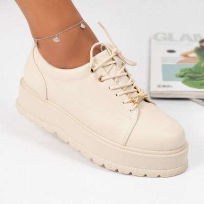 Pantofi Casual cod: P7876