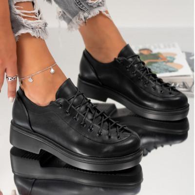 Pantofi Casual cod: P7882