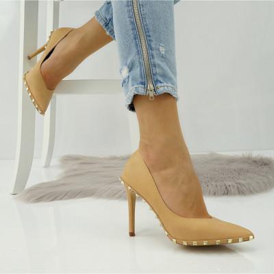 Pantofi cod: P2566