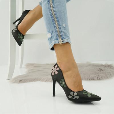Pantofi cod: P2582